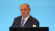 İsrail polisi Netanyahu'yu 7'nci kez sorguladı