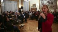 Macaristan Büyükelçiliğinden 'Macar Kış Harikalar Diyarı' etkinliği
