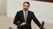 'Sondaj faaliyetlerinde Türk bayraklı gemilerimizle dolaşacağız'