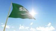 Suudi Arabistan Haley'in İran açıklamasını 'memnuniyetle' karşıladı