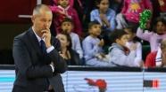 Trabzonspor Markovski ile yolları ayırdı