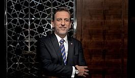 """İbrahim Burkay """"Merkez Bankası'nın yaklaşımı çok önemli"""""""