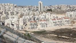 BM'den İsrail'e: 'Derhal ve tamamen' dur