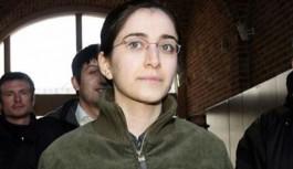 Fehriye Erdal'a 30 yıl hapis cezası verildi