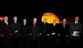 İstanbul-İzmir Otoyolu ne zaman tamamlanacak?