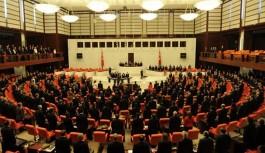 Meclis, Adana'daki özel yurtta çıkan yangını araştıracak