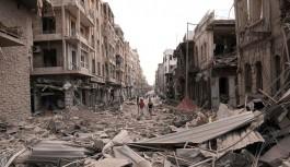 Özelde Suriye, genelde Ortadoğu'da şaşırtan gelişmeler