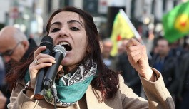 Tuğba Hezer Öztürk hakkında yakalama kararı çıkarıldı