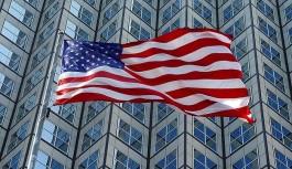 ABD: El Bab'da Türk ordusuna destek için görüşüyoruz