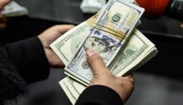 Dolar ve Euro tarihi zirvesini gördü