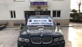 Emniyet Gürcü plakalı araç alacak olan vatandaşları uyardı