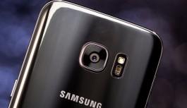 Samsung'un yeni telefonu bu kez sinir bozacak