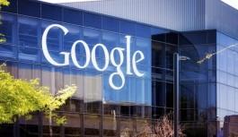 Trump'ın baskısından Google da etkilendi