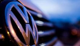 Volkswagen araçlarını geri çağırıyor