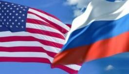 ABD, Rusya'ya yaptırımları kaldırmayacak