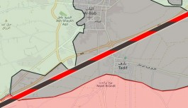 Rusya, Suriye ordusu için açıklamada bulundu