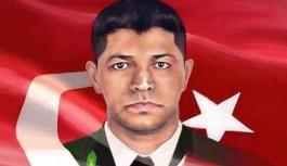 Şehit Halisdemir davasında Üsteğmen Atmaca savunma yaptı