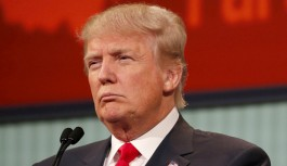 Trump'ın vize yasağı askıda