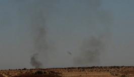 TSK açıkladı: 51 terörist öldürüldü