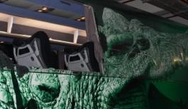 Bursaspor otobüsüne saldırıda yeni gelişme