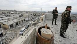 Esed rejimi onlarca sivili öldürdü