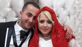 Fransa'da geçirdikleri kazada ölen çift, Kastamonu'da toprağa verilecek