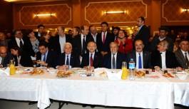 """Kılıçdaroğlu """"İllerde kavga çıkacak"""""""