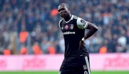 UEFA'nın Abubakar'a verdiği ceza belli oldu