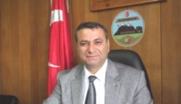 AK Parti Altunhisar Belediye Başkanı'na silahlı saldırı