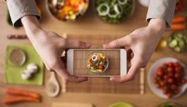 Yiyecek israfını önlemek içinteknolojide yeni bir adım