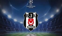 Beşiktaş'ta ihraç kararı