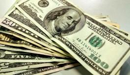 Dolar düşüyor borsa rekorlar kırıyor