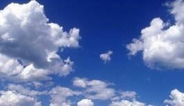 Meteoroloji açıkladı! Bursa'da bu...