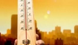 Meteorolojiden Bursa için güzel haber