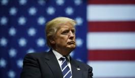 Trump Kuzey Kore'yi uyardı