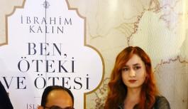 """Cumhurbaşkanlığı Sözcüsü Kalın: """"Süreci takip ediyoruz"""""""