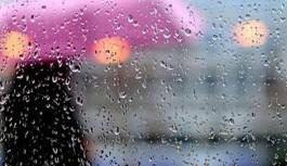 Meteorolojiden önemli uyarı