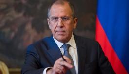 """Rusya'dan ABD'ye """"Karşılık veririz!"""""""