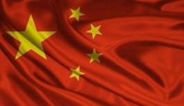 Çin'den ABD'ye 'uzak dur' uyarısı!