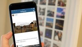 Instagram kısıtlamaları kaldırıyor