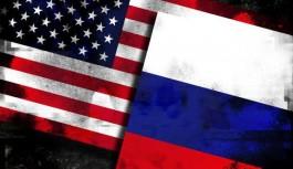 Rusya ve ABD bir araya geliyor