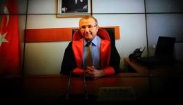 Savcı Selim Kiraz'ı şehit eden terörist ile ilgili dikkat çeken detay