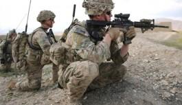 Suriye'de ABD Askerleri ile Türkiye Destekli ÖSO Arasında Çatışma Çıktı