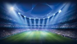 UEFA Avrupa Ligi'nde grup kuraları belli oldu