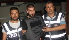 """İkizlerin katil zanlısı dayıdan """"İşkence yapıyorlardı"""" iddiası"""