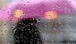 Meteoroloji'den Marmara ve Kıyı Ege için son dakika uyarısı