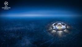 UEFA Avrupa Ligi  ikinci hafta sonuçları