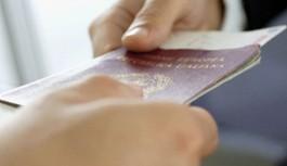 ABD'den skandal karar: Vize başvurularını askıya aldı