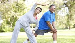 Bel ve bacak ağrılarınızı hafife almayın