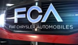 Fiat Chrysler ABD'de 646 bin aracını geri çağırıyor